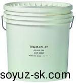 TEKMAPLAN  (ТЕКМАПЛАН).Грунтовый состав для шпаклевки.