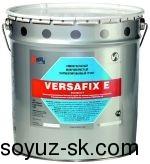 VERSAFIX E  (ВЕРСАФИКС Е)Универсальный микропористый пигментированный грунт.