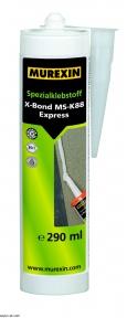 Специальный клей X–Bond MS–K88 Express