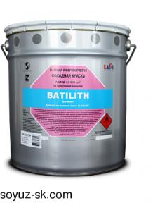 Batilith